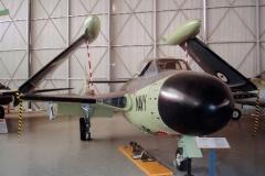 De Havilland DH112 Sea Venom
