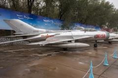 F-6IV