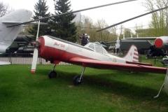 Як-50