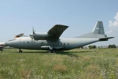 Ан-12Б