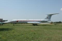 Ту-134УБЛ
