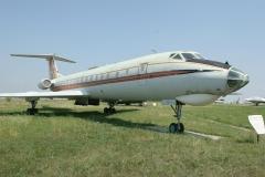 Ту-134УБШ