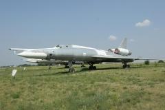 Ту-22КД