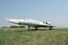Ту-22ПД