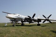 Ту-95К22