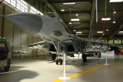 МиГ-29Г
