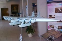 Модель К-7