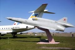 Ту-141