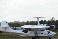 OA-10 Catalina