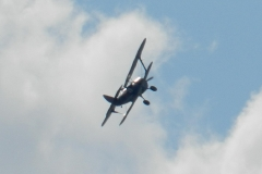 И-15bis