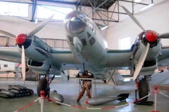 He 111 (1936)