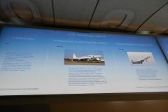 Ту-144 - интересные события