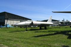 Ла-250
