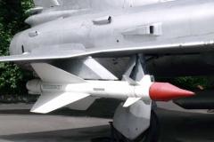 УР Р-88