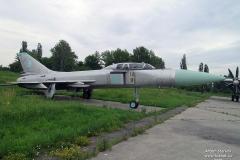 Су-15УМ