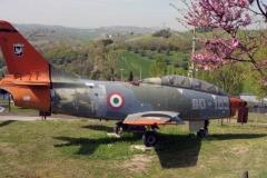 Fiat-G.-91T