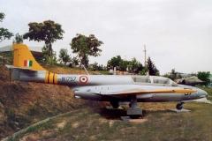 PZL Mielec TS-11 «Iskra»