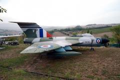 Gloster Javelin Faw. Mk9