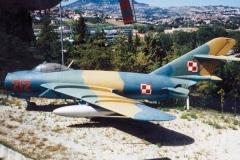 ЛИМ-6 (МиГ-17)