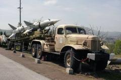 C-75 (SAM-2)