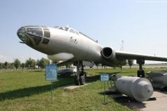 Ту-16К