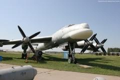 Ту-95К