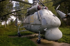 Ка-25