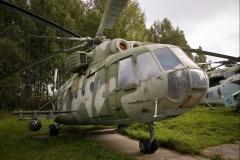 Ми-18