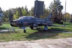 Су-22УМ3К