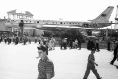 Ту-104А