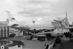 Ту-104А СССР-42394
