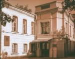 Научно-мемориальный музей профессора Н.Е.Жуковского
