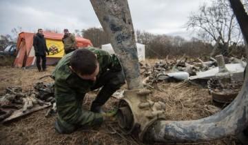 Фото: Евгений Одиноков/ РИА Новости